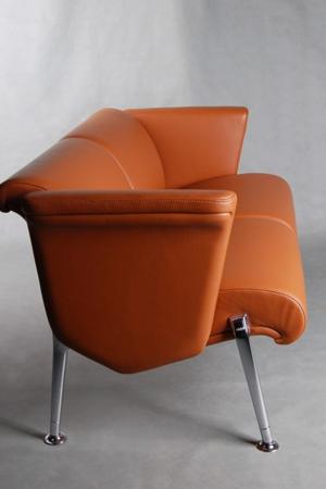 Malaysia Furniture Manufacturer Blog