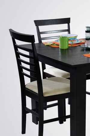 Wooden Dining Furniture Buying And Maintenance Tips